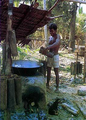 Cambodian Angkor Girls: WHERE IS CAMBODIA?